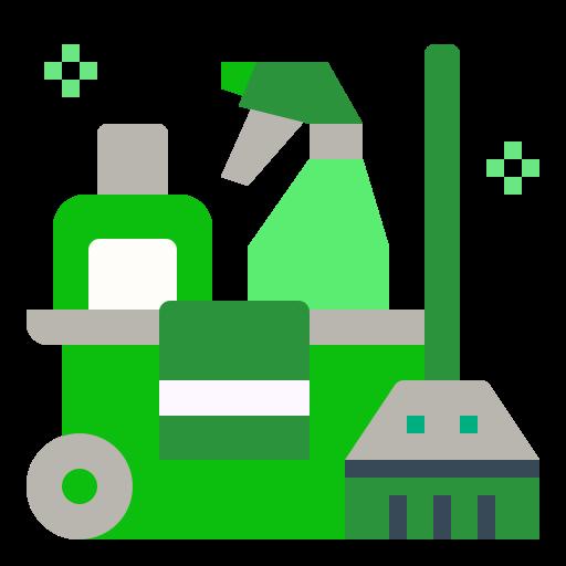 servicios de limpieza en casas